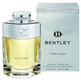 Bentley Bentley for Men 100ml EDT