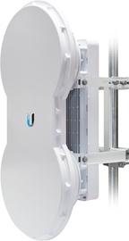 Ubiquiti AirFiber AF5 5GHz Point-To-Point Radio