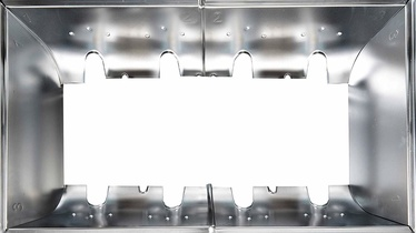 Campingaz InstaClean Set Master 4 Classic 2000033787