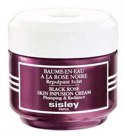 Sisley Black Rose Skin Infusion Cream 50ml