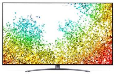 "Televiisor LG 65NANO963PA, NanoCell, 65 """