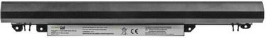 Green Cell Lenovo 110-14IBR 11.1V 2600mAh