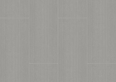 PANELIS SILVER TILES 0.25X2.65M (2.65)