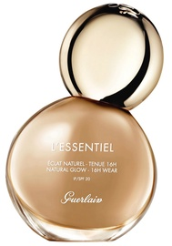Guerlain L'essentiel Foundation SPF20 30ml 04N