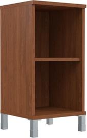 Skyland Cabinet B 411.1 Garda Walnut