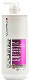 Goldwell Dualsenses Color Conditioner 1500ml