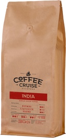 Coffee Cruise India