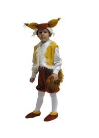 Karnavalinis laputės kostiumas