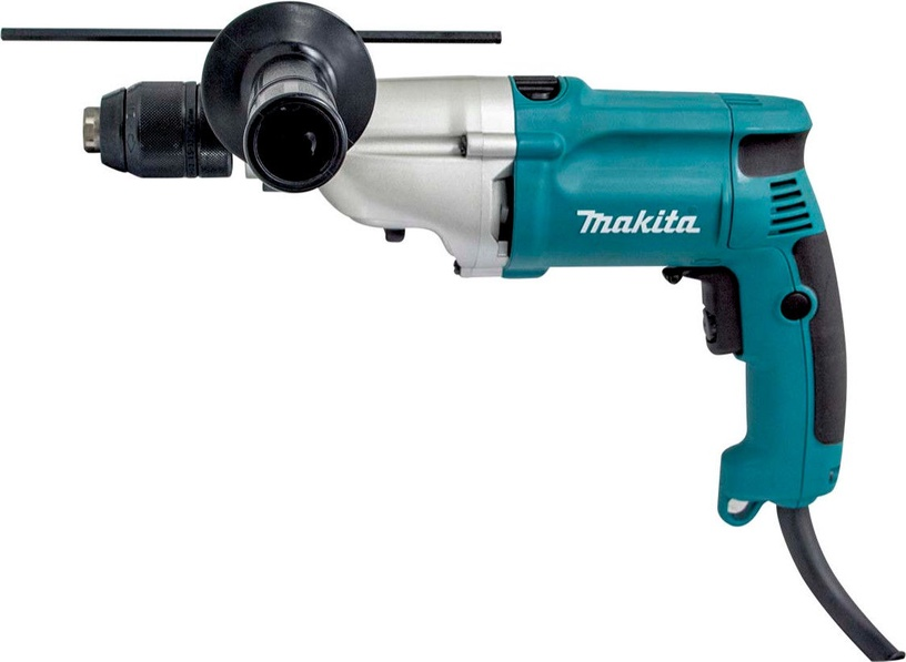 Makita HP2051H Speed Hammer Drill
