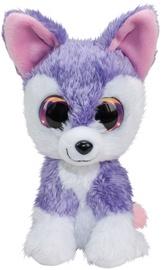 Lumo Stars Wolf Susi 15cm