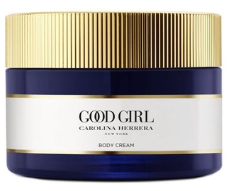 Крем для тела Carolina Herrera Good Girl, 200 мл