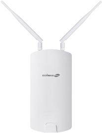 Edimax OAP1300 Outdoor Access Point