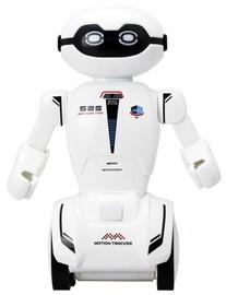 Rotaļu robots Silverlit MacroBot 88045