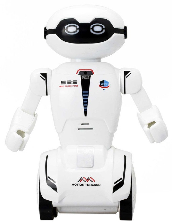 Silverlit MacroBot 88045