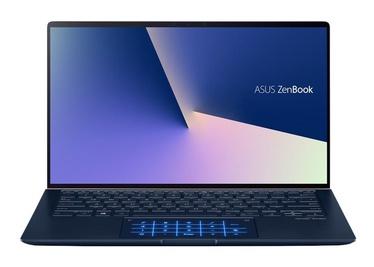 Asus ZenBook 14 UX433FLC-A5336T Royal Blue
