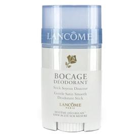 Lancome Bocage 40ml Deodorant Stick