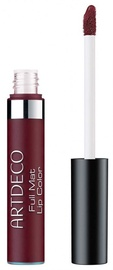 Huulepulk Artdeco Full Mat Long-Lasting Liquid 30, 5 ml