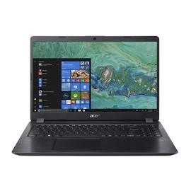 """Nešiojamasis kompiuteris Acer Aspire 5 A515-52 i7, 15.6"""""""