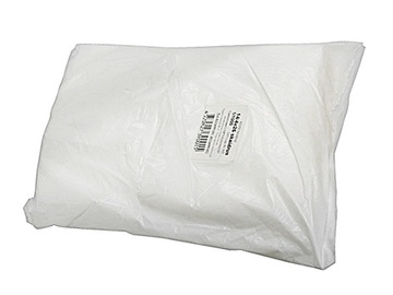 SN Vigdomus Polyethylene Bags 26x14cm 1000pcs