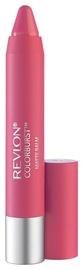 Revlon Colorburst Matte Balm 2.7g 205