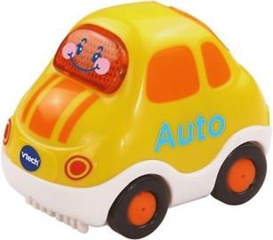 Vtech Tut Tut Cars Car 60559
