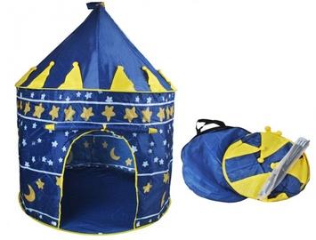 Bērnu telts Mportas Tent for children