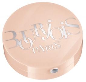 BOURJOIS Paris Little Round Pot Eyeshadow 1.7g 02
