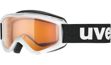 Uvex Speedy Pro Children Goggles White