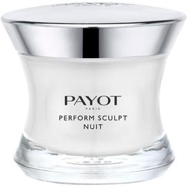Payot Perform Sculpt Nuit Face Cream 50ml