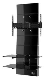 Meliconi Mount LCD/LED 32-63'' Black