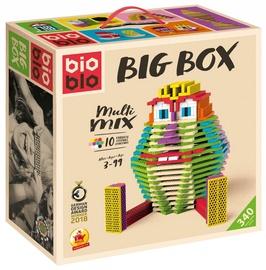 BioBlo Big Box 340pcs 640217