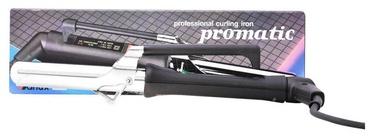 Lokšķēres Parlux Promatic Professional, 13 mm