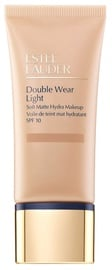 Estee Lauder Double Wear Light Soft Matte Hydra Makeup SPF10 30ml 3N1
