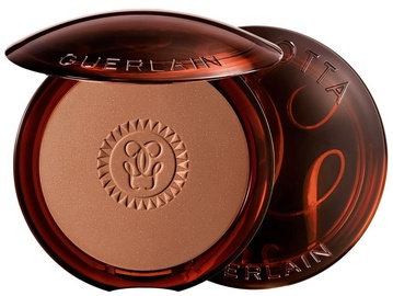 Guerlain Terracotta The Bronzing Powder 10g 02