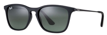 Ray-Ban Chris Junior RJ9061S 700571 49-15