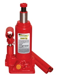 Bottari Lift 2Ton Jack 24170