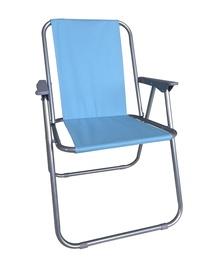 Sulankstomoji kėdė YXC-523-1