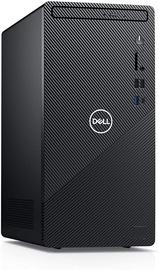 Dell Inspiron 3881-6292