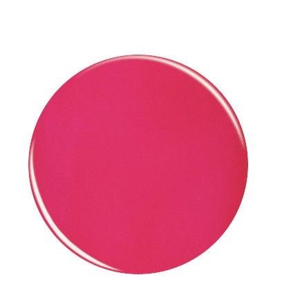 Jessica Custom Nail Colour 14.8ml 630