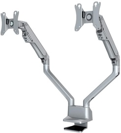 NewStar Flat Screen Desk Mount FPMA-D750DSILVER