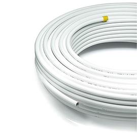 Труба Arco 841061, 3 мм x 50 м