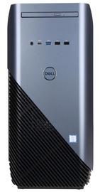 Dell Inspiron 5680 273109722