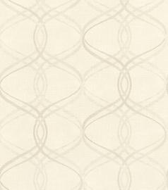 Viniliniai tapetai Rasch Ylvie 801620
