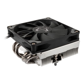 Scythe Shuriken 2 CPU Cooler 92mm