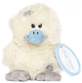 Carte Blanche My Blue Nose Friends Dilly The Duck 10cm