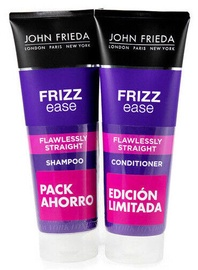 John Frieda Frizz Ease Flawlessly Straight 2pcs Set