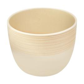 SN Flower Pot Bolero Ø23cm Beige