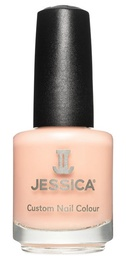 Jessica Custom Nail Colour 14.8ml 658