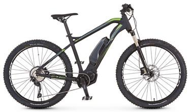 """Электрический велосипед Prophete Discoverers Trekking 28'', 20.48"""", 28″, 25 км/час"""