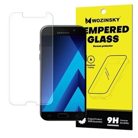 Wozinsky Screen Protector For Samsung Galaxy A5 A520 Envelope